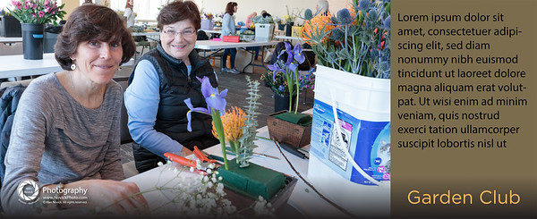 7-7. Garden Club- Art in Bloom-A62I5412