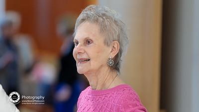 Sylvia Gutman-54182492
