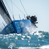 Day 3 of the TP52 Super Series Cascais Cup