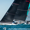 Day 4 of the TP52 Super Series Cascais Cup