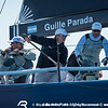 Day 5 of the TP52 Super Series Cascais Cup