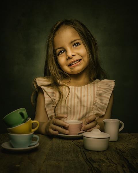 Norah Tea Time.jpg