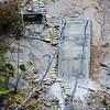 Maolin Valley Waterfall Trail