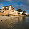 Stone Town, Zanzibar, Tazania