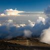 Mount Kilimajaro, Tanzania