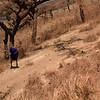 Masaai, Ngoro Ngoro, Tanzania