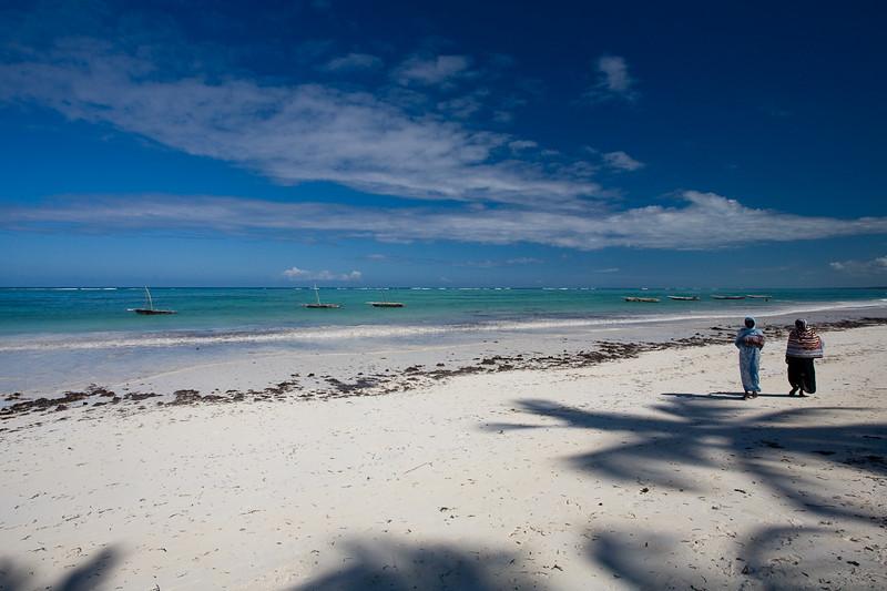 Zanzibar, Tanzania