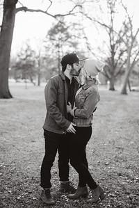 Engagement-0038