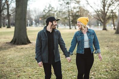 Engagement-0027
