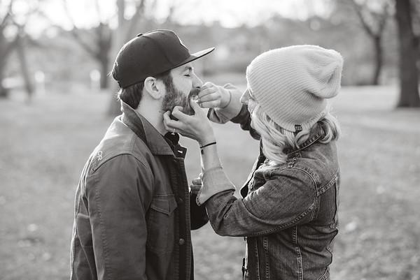 Engagement-0006