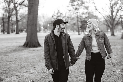Engagement-0032
