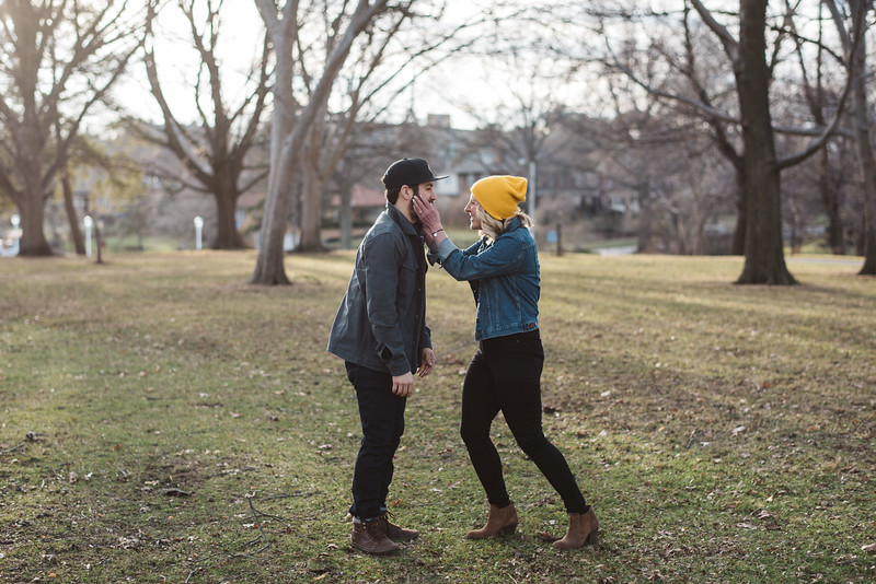 Engagement-0003