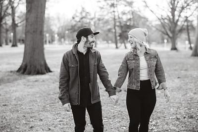 Engagement-0028