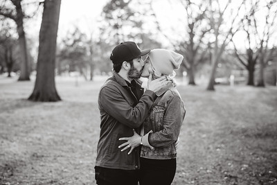 Engagement-0042