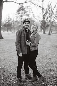 Engagement-0034