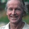 Dick Price, Esalen Founder