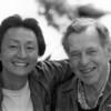 Chungliang Al Huang and Joseph Campbell