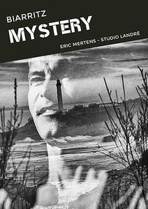 Biarritz MYSTERY