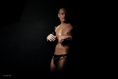 sous-vêtements | underwear