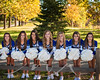 Legend JV Poms 13-14-8348crop