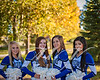 Legend JV Poms 13-14-8341 crop