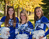 Legend JV Poms 13-14-8332 closer crop
