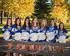 Legend JV Poms 13-14-8354 crop