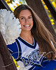 Legend JV Poms 13-14-8404 close crop