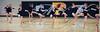 Continental League Championships Legend Varsity-9819