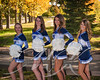 Legend Varsity Poms 13-14-8483 crop