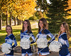 Legend Varsity Poms 13-14-8483 close crop