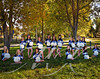 Legend Varsity Poms 13-14-8482 crop