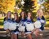 Legend Varsity Poms 13-14-8494 crop