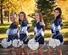 Legend Varsity Poms 13-14-8497 crop