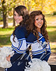 Legend Varsity Poms 13-14-8487 crop