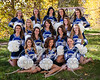 Legend Varsity Poms 13-14-8465 crop