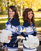 Legend Varsity Poms 13-14-8489 crop