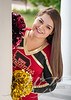 Ponderosa Cheer 16-17-4680