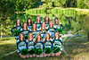 ThunderRidge Poms 14-15-2842