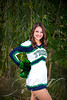 ThunderRidge Poms 14-15-2882