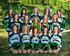 ThunderRidge Poms 14-15-2848 crop