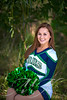 ThunderRidge Poms 14-15-2842v2