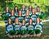 ThunderRidge Poms 14-15-2842 crop 2