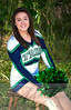 ThunderRidge Poms 14-15-2875 new