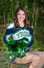ThunderRidge Poms 14-15-2877 new