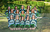 ThunderRidge Poms 14-15-2848 new