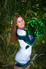 ThunderRidge Poms 14-15-2866
