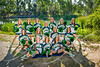 ThunderRidge Poms 14-15-2855