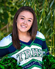 ThunderRidge Poms 14-15-2873 crop