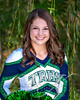 ThunderRidge Poms 14-15-2877 crop